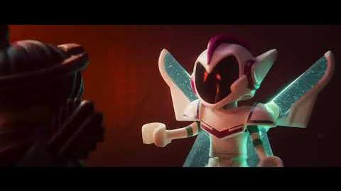 The Lego Movie 2 The Second Part TV Spot 20