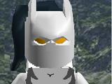 Super Heroes/legoindy7734