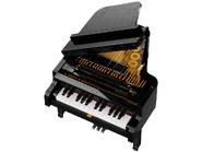 21323 Le piano à queue 5