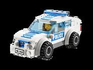 3648 La poursuite policière 4