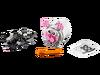 40251 Mini-tirelire cochon
