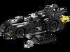 40433 1989 Batmobile - Édition limitée