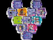 41403 Le cube de jeu de Mia 3
