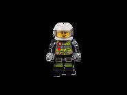 60108 L'unité de secours des pompiers 7