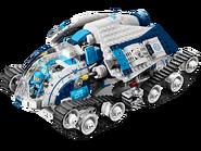 70709 Le tank cosmique 5
