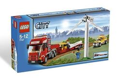 7747 box
