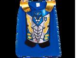 853510 L'armure des chevaliers
