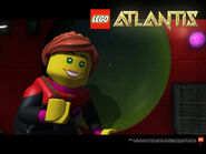 Atlantis wallpaper45