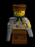 Bandit 1