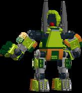 BuggoonBack
