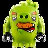 Cochon moustachu-75826