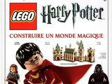 LEGO Harry Potter : Construire un monde magique