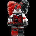 Harley Quinn-70916