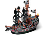 Duplo Piraten