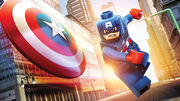 LEGO-Marvel-Super-Hereos-29-01-13-001