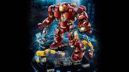 LEGO 76105 WEB PRI 1488