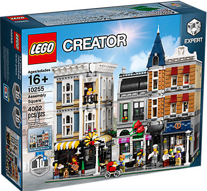 File:LEGO Creator Assembly Square.png