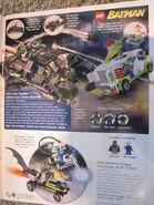 LEGO Today 139