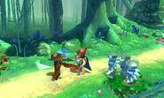 Le Voyage de Laval 3DS 5
