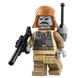 Lego Pao