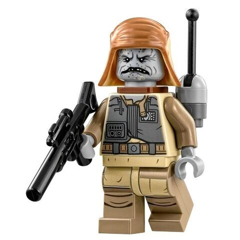 File:Lego Pao.jpg