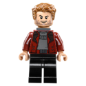 Star-Lord-76080