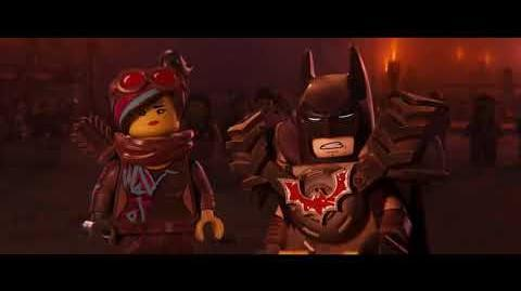 The Lego Movie 2 The Second Part TV Spot 26