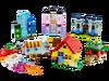 10703 Boîte de constructions urbaines