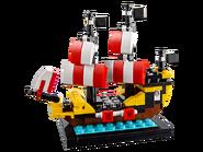 40290 60e anniversaire de la brique LEGO 2