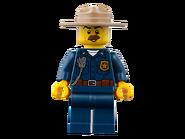 60174 Le poste de police de montagne 11