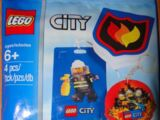 6031645 City Promotional Pack
