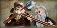 79014 La bataille de Dol Guldur 4