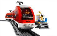 7938 Le train de passagers 2