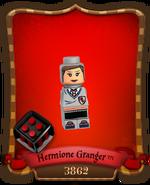 Carte Hermione Granger-3862