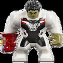 Hulk-76144