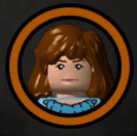 LEGO® Harry Potter™ 24. 12. 2019 13 44 23