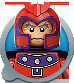 MagnetoIM