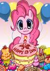 PinkieBday