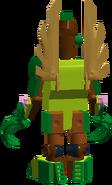 Plantza2