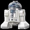 R2-D2-75168