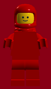 Red (US)