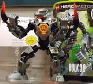 Toy Fair Bulk 3.0