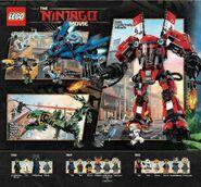 Κατάλογος προϊόντων LEGO® για το 2018 (πρώτο εξάμηνο) - Σελίδα 092