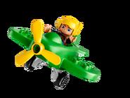 10808 Le petit avion 3