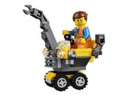 30529 Mini Maître Constructeur Emmet 2