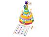 40382 L'ensemble d'anniversaire