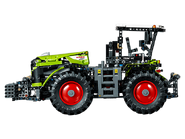 42054 CLAAS XERION 5000 TRAC VC 4