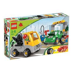 5641-box