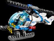 60049 Le transport de l'hélicoptère 2