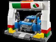 60132 La station-service 7